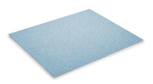 "Festool Granat   Sheet Paper 9""x11""   320 Grit"
