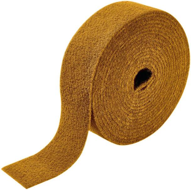 "Festool Vlies | Hand Sanding Roll 4-1/2"" x 33'"