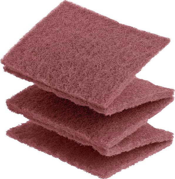 "Festool Vlies | Hand Sanding Pads 4-1/2"" x 6"""