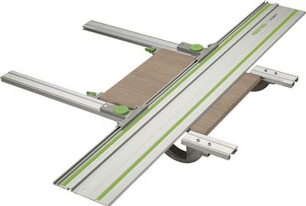 Festool Parallel Guide Set METRIC - For Guide Rail System (203155)