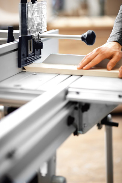 Festool CMS-GE Router Table Set (203158) - example 2