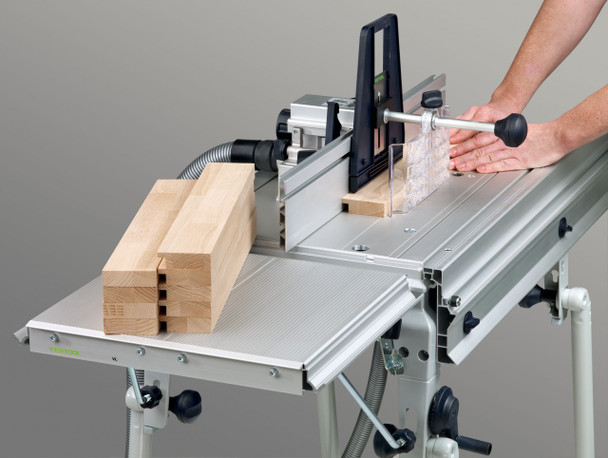 Festool CMS-GE Router Table Set (203158) - example 4
