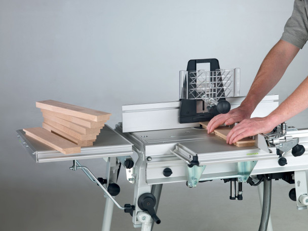 Festool CMS-GE Router Table Set (203158) - example 5