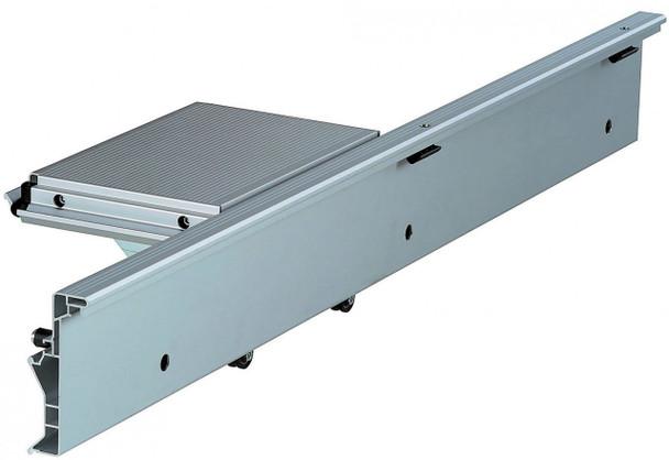 Festool CMS-GE Router Table Set (203158) - bar attachment