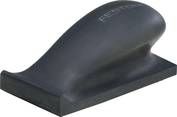 Festool Hand Sanding Block Set + Mini T-Loc  - close up 2