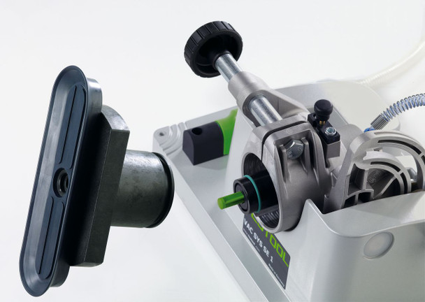 Festool VAC SYS System (Pump + SE1 Clamp Module) (203148) (REPLACES 57000003)