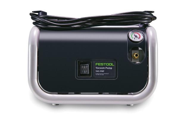 Festool VAC SYS System (Pump + SE1 Clamp Module) - vacuum pump