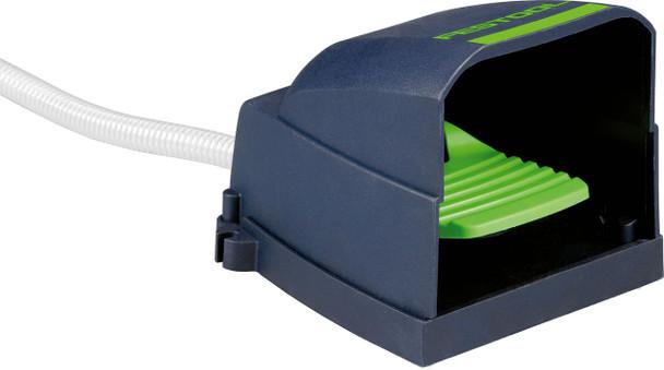Festool VAC SYS System (Pump + SE1 Clamp Module) - pedal