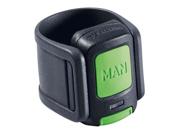 Festool Bluetooth Remote Only CT-F I