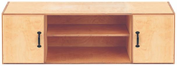 Sjobergs Elite 2000/2500 Storage Cabinet SM08