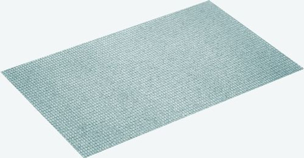 Festool Granat Net | 80 x 133 | 100 Grit - without logo