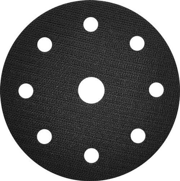 Festool Protection Pad | D125 Round