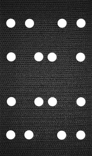 Festool Protection Pad   80 x 133