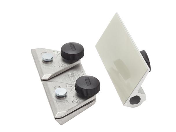 Tormek Scissors Jig SVX-150 - item