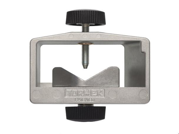 Tormek Multi Jig - under view