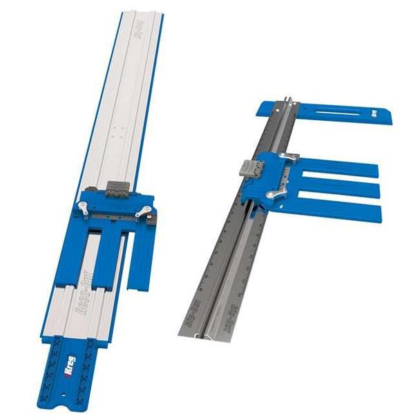 Kreg Cutting Guide Bundle Kit