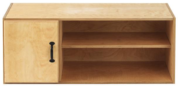 Sjobergs Scandi Plus Storage Cabinet SM07 (SJO-33273)