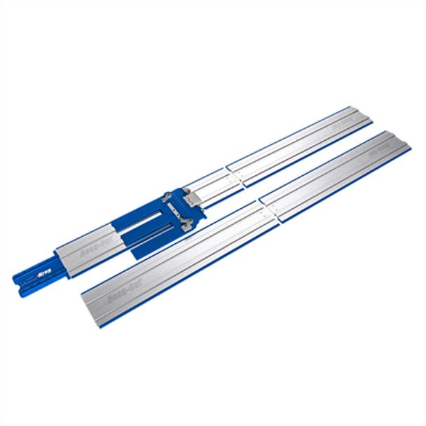 "Kreg Accu-Cut™ XL - 106"" Track Saw System  (KMA3700)"