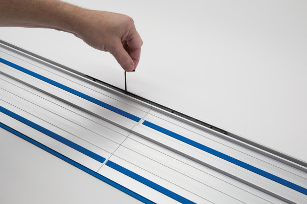 KREG Adaptive Cutting System Guide Track Connectors (ACS445)