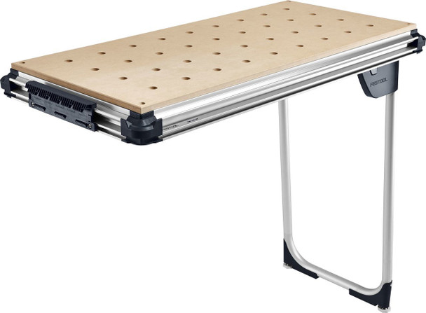 Festool Mobile Workshop Extension Table (203457)