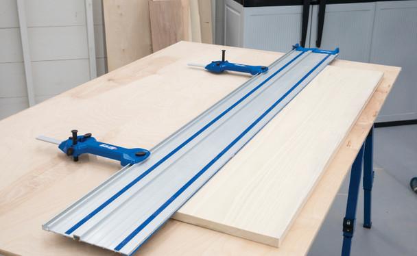 Kreg Adaptive Cutting System Rip Guides (ACS405)