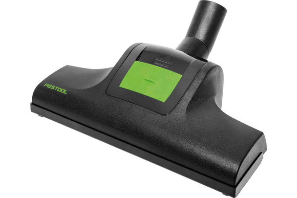 Festool Turbo Suction Brush, D36 CT (203809)