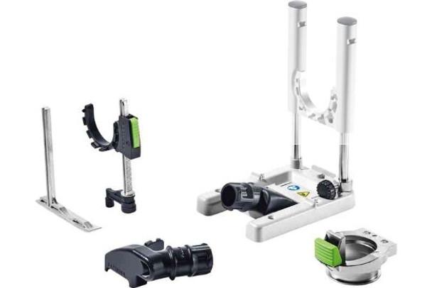 Festool Vecturo OSC-AH/TA/AV Accessories Set (203258)