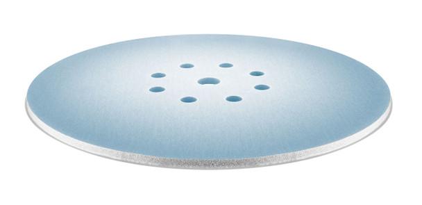 Festool Planex Abrasive Granat Soft 320-Grit (204227)