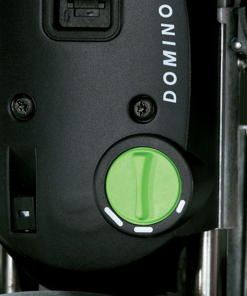 Festool Domino DF 500 Q SET (574432)