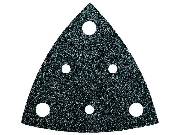 Fein Multimaster Sandpaper Perforated