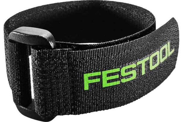 Festool Hook and Loop Fastener 5-pack (205294)