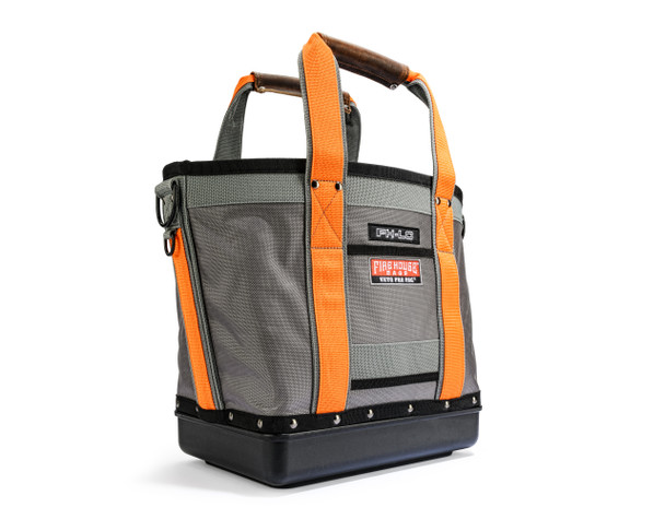 Veto FH-LC Firehouse Tote Bag - FREE MP1 Tool Pouch Promo