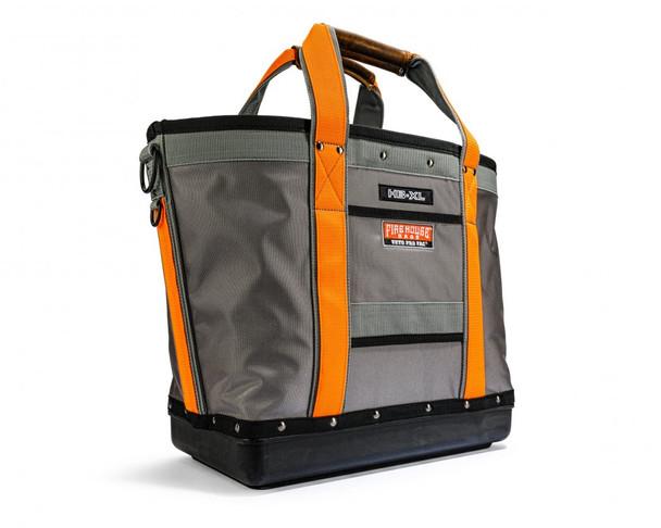 Veto HB-XL Firehouse Hydrant Bag