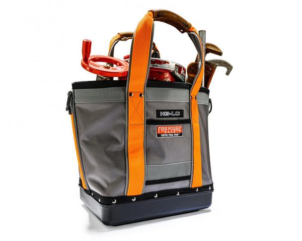 Veto HB-LC Firehouse Hydrant Bag
