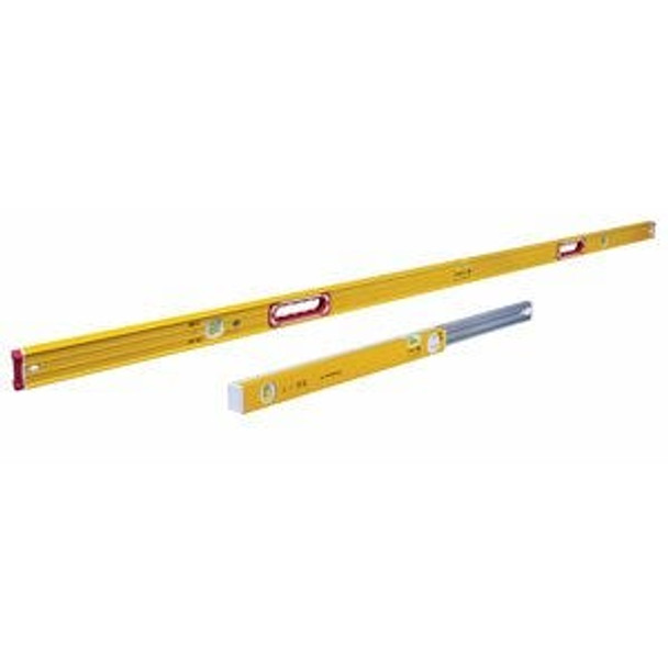 Stabila 37540 New Jamber Set