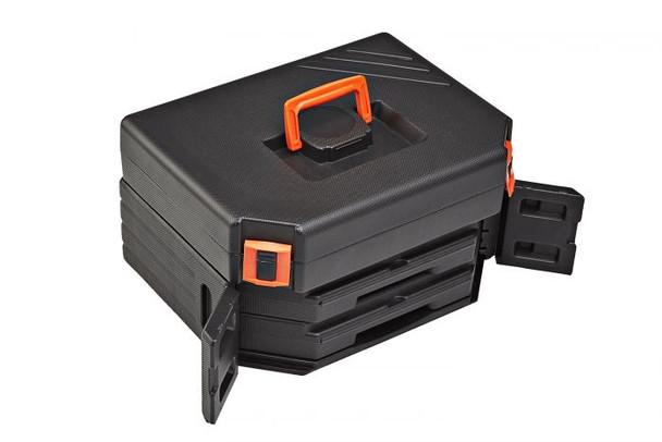Bora PM-1350 Drill Bit Set 300pc (PM-1350)