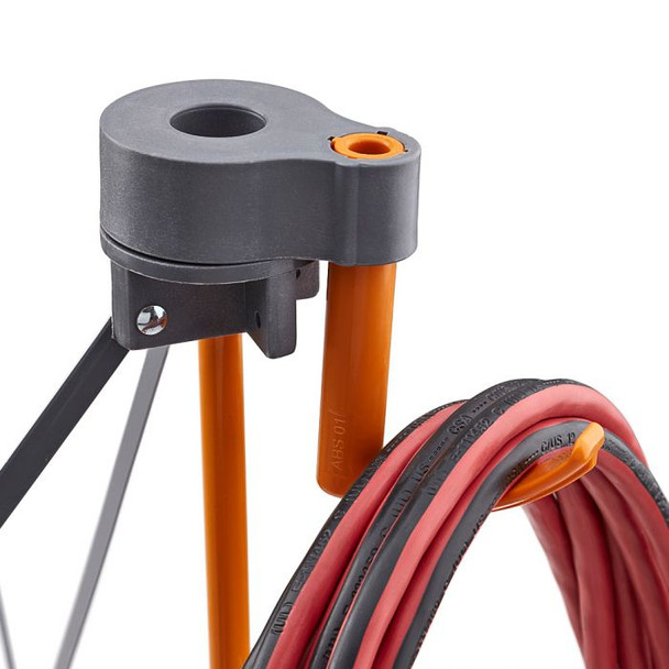 Bora Centipede CA0402 2 Pc Hooks Set (CA0402)
