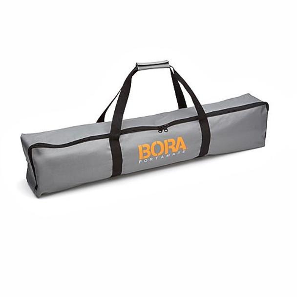 Bora Centipede Carry/Storage Bag, Up to 6S (CC0100)