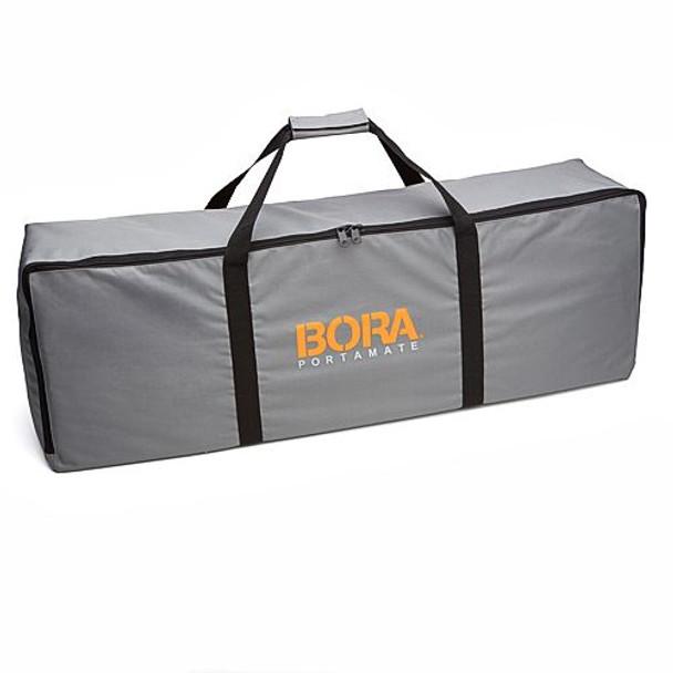 Bora Centipede Carry/Storage Bag, Up to 15S (CC0200)