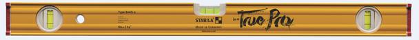 Stabila 22135 True Pro Set