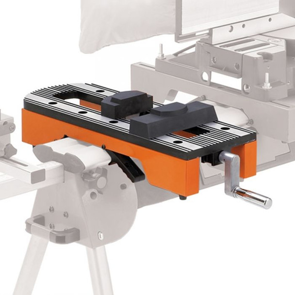 Bora PM-7000I Deluxe Miter Saw Stand (PM-7000I)