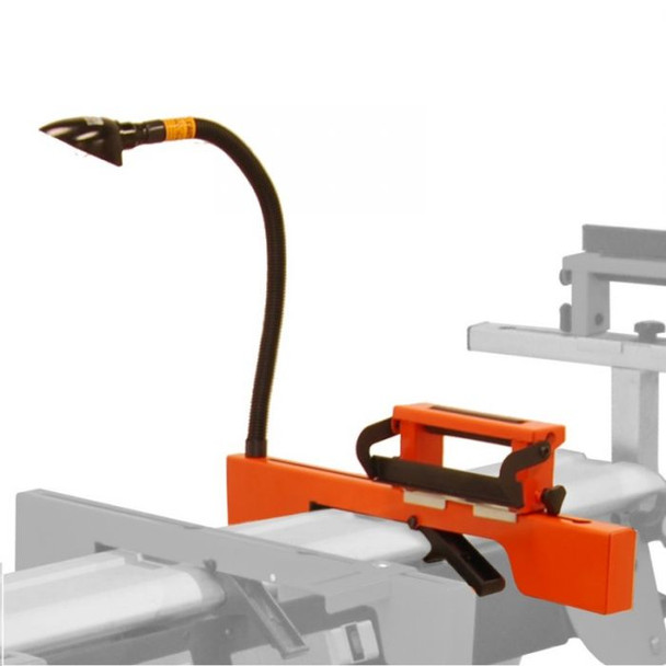 Bora PM-7003 Tool Mount w/Work Light (PM-7003)