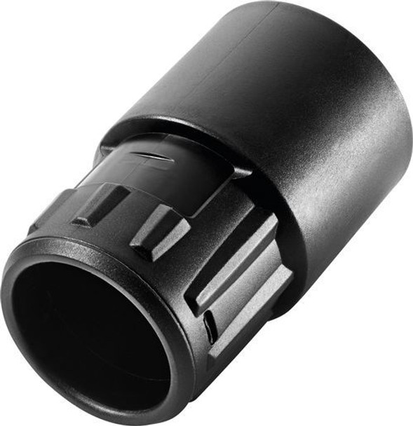 Festool Rotating adapter D27/32, AS CT