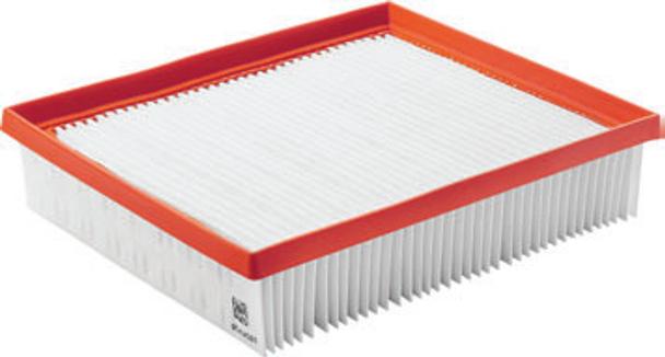 Festool Main HEPA Filter for CT 26/36/48 (205412)