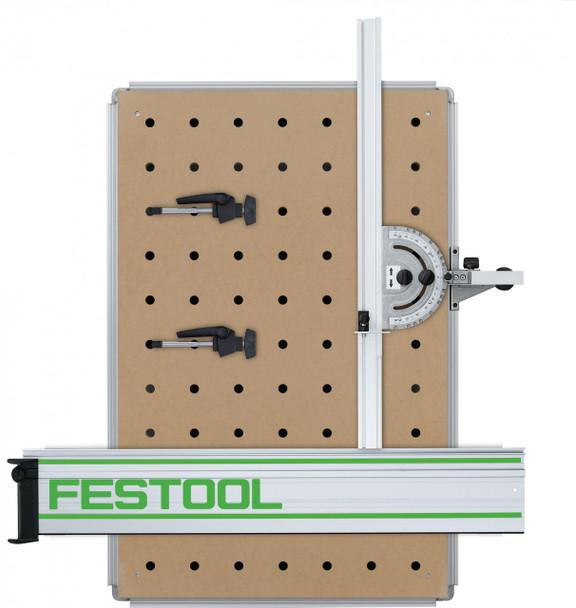 Festool MFT/3 Multifunction Table Basic (500608) (Replaces 495888)