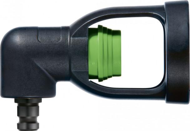Festool CXS Lithium Ion Cordless Drill (SET) (564535)