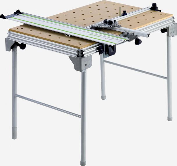 Festool MFT/3 Multifunction Table (SET) (495315)
