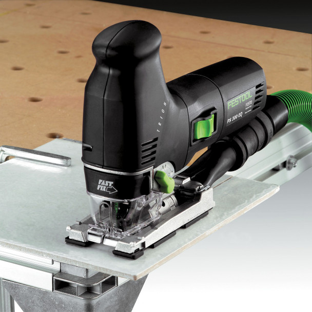 Festool PS 300 EQ Jigsaw (561433)