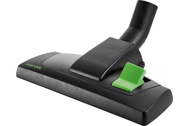 Festool Plastic Multipurpose Floor Nozzle D 36 TD II (203797)