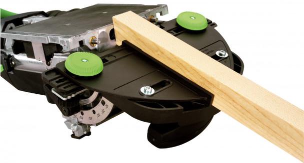 Festool Domino DF 500 Q Joining System (574332)